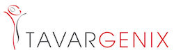 TAVARGENIX Logo